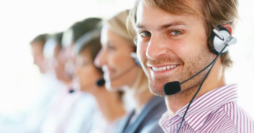 nuance_contact_center