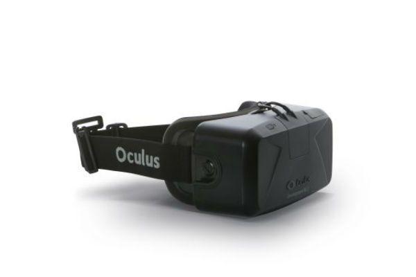 oculus_rift_virtual