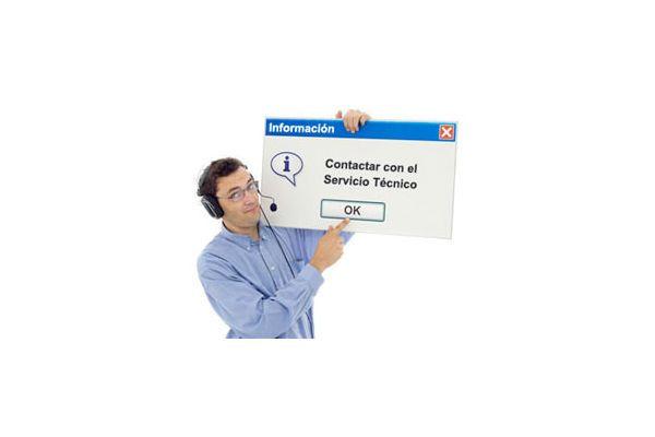 problemas_informáticos_familiares