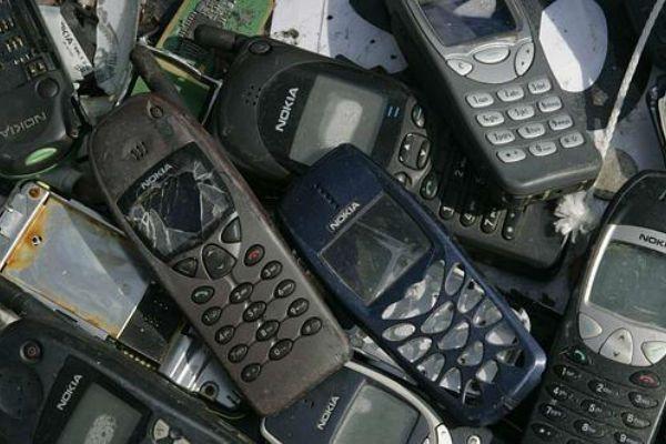reciclado_de_móviles