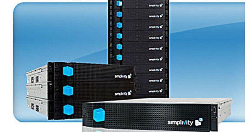 simplivity_socios