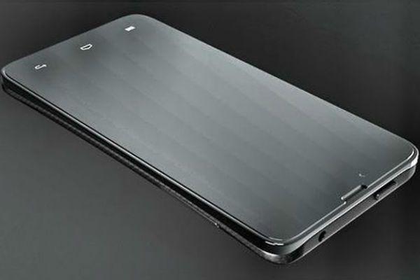 smartphone_blackphone