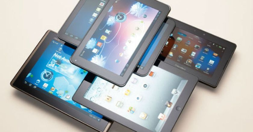 tablets_2q_2014