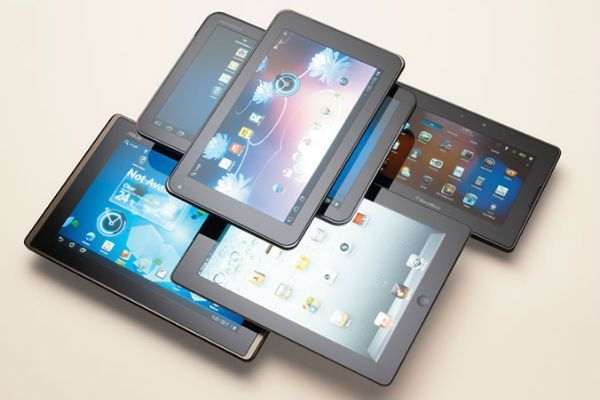 tablets_2q_2014