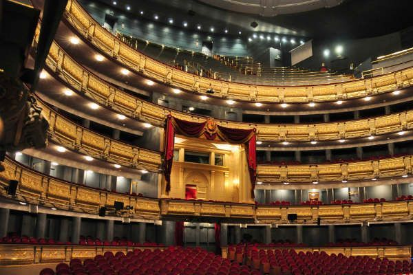 teatro_real_sophos