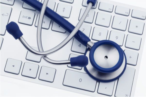 tecnología_sanidad_1
