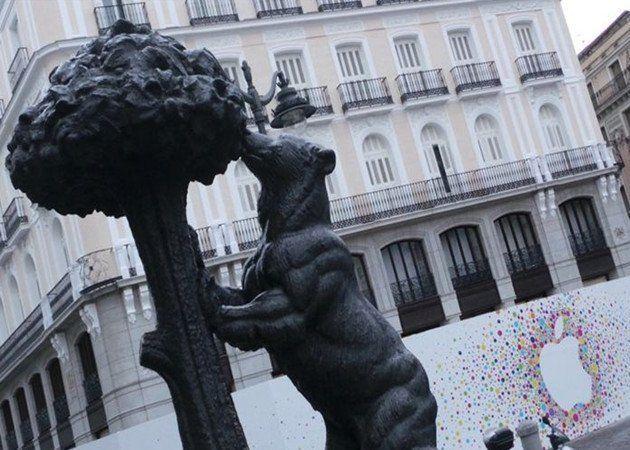tienda_apple_puerta_del_sol_madrid