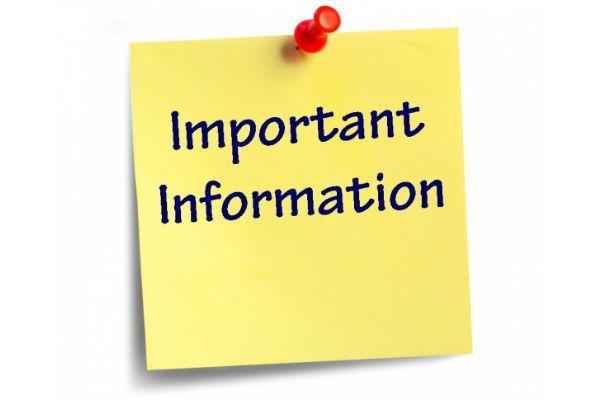 tienda_on-line_información