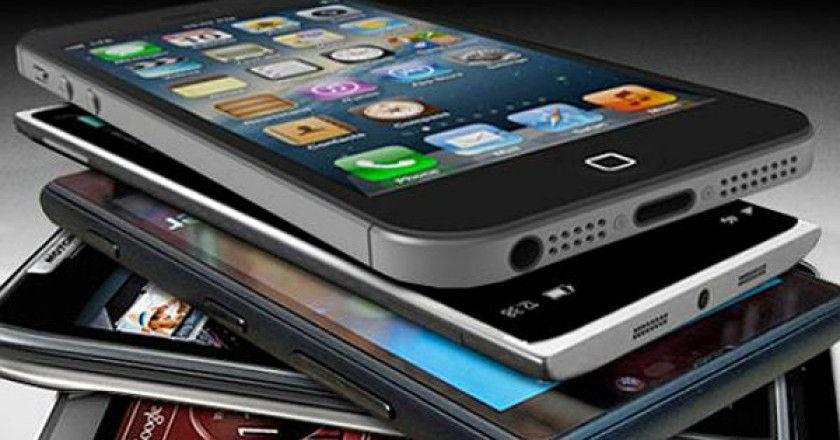 ventas_smartphones