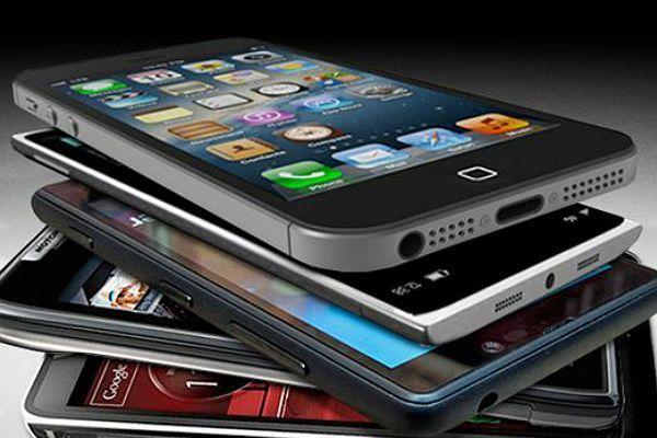 ventas_de_smartphones