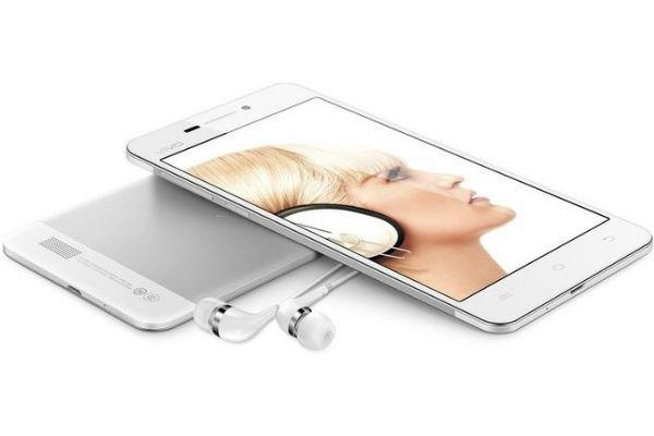 vivo_smartphones_2k