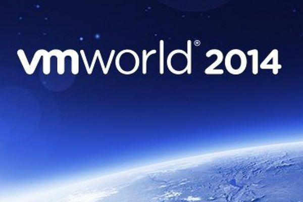 vmware_vmworld_europe_2014