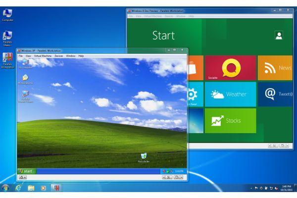 windows_8_windows_vista