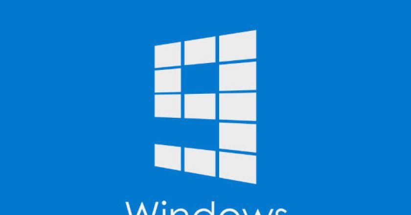 windows_9_licencias