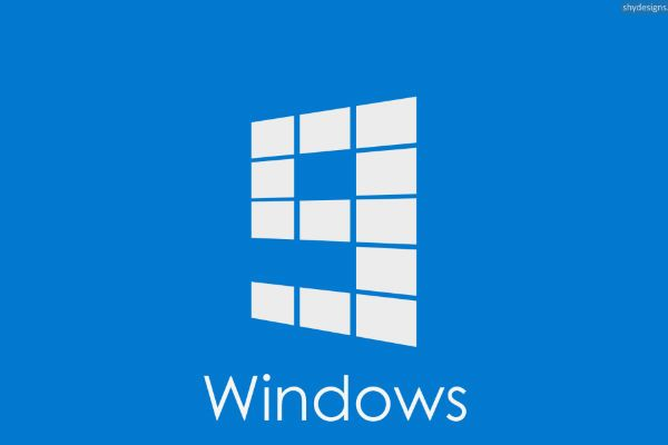 windows_9_licencias