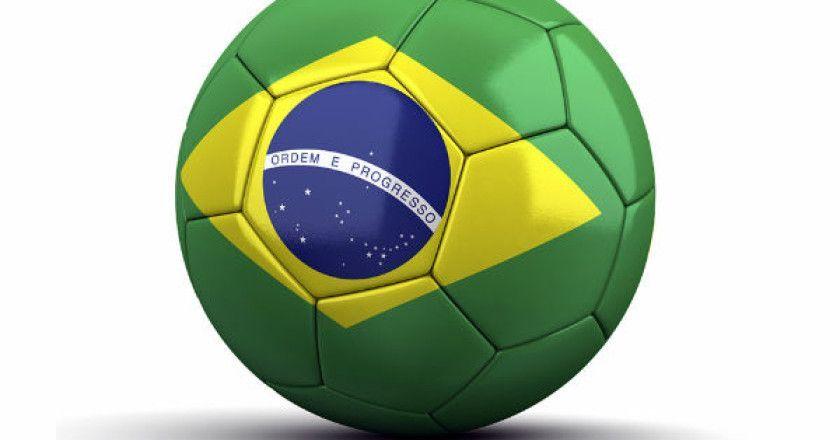 wlan_mundial_de_brasil