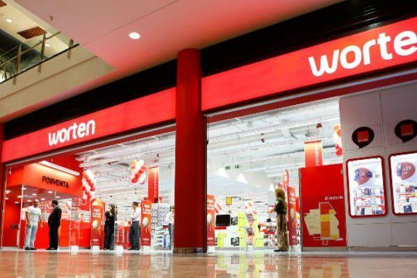 worten_tienda