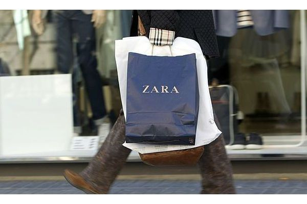 zara_marketing_bolsas