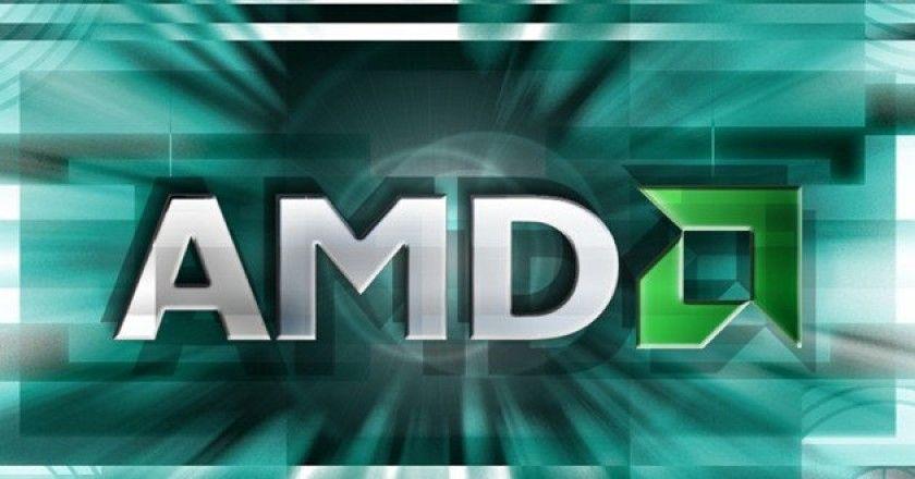 procesadores Athlon