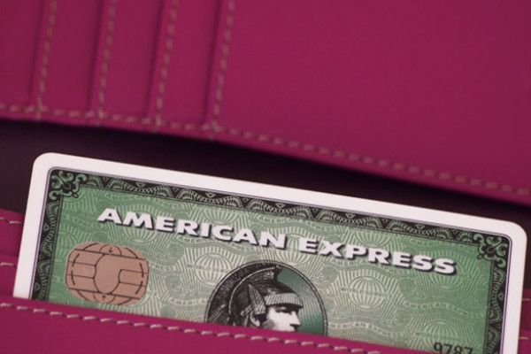 Apple_AmericanExpress