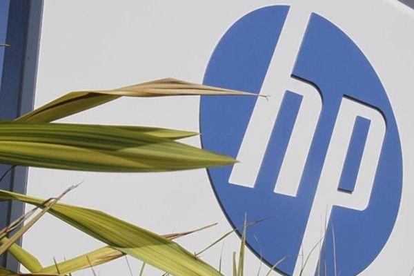 Athento, nuevo Partner Silver de HP