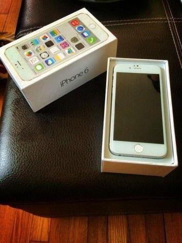 CajasiPhone6_2