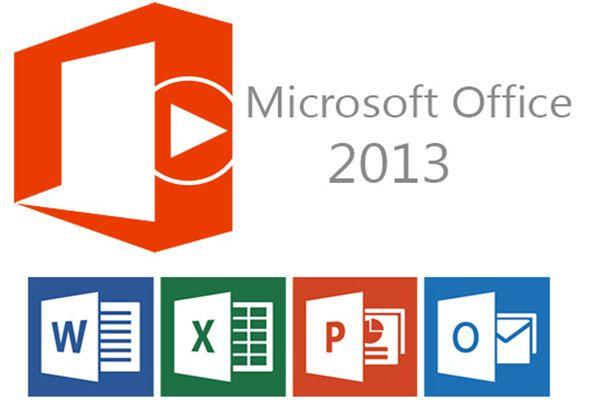 MicrosoftOffice
