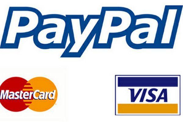 Encuentran vulnerabilidad en la doble autenticación de PayPal