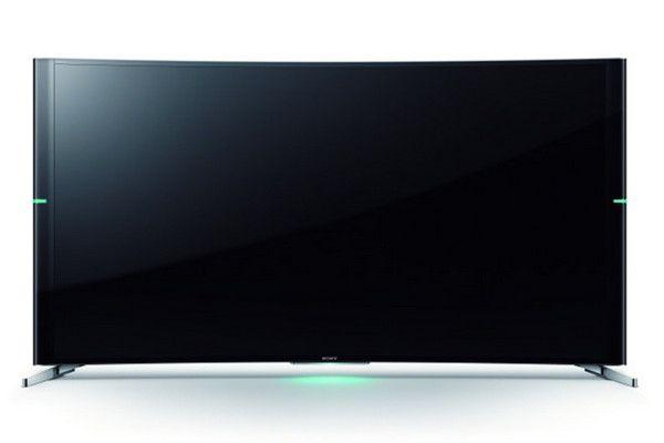 Sony_TV_curvado