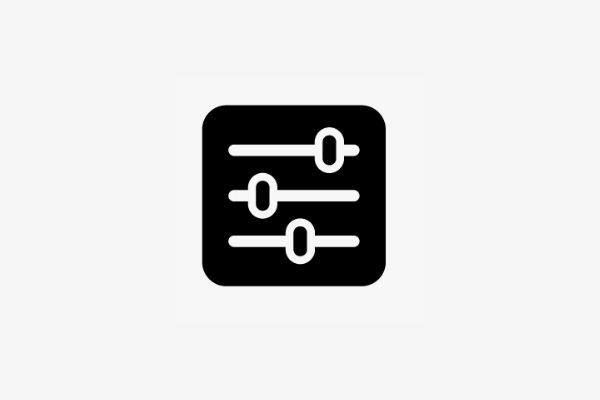 ajustes_icono_android