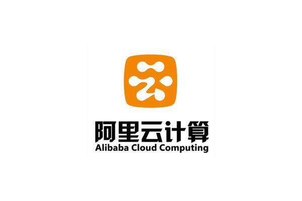 aliyun_alibaba_cloud