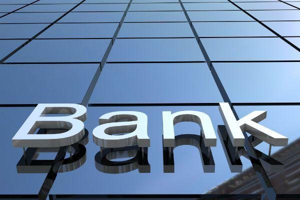 banca_tecnología