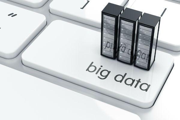 big_data_mercado