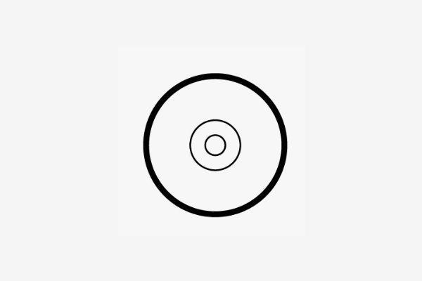 cd_icono