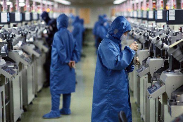 china_innovación_tecnológica