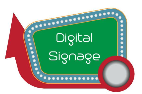 digital_signage_debate-mc