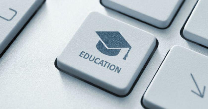 educación_oportunidad_tecnología