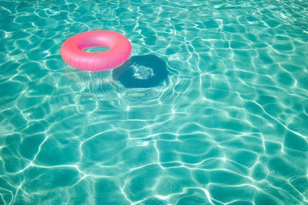 estrategia_vender_verano