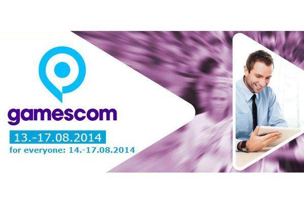 gamescom_2014