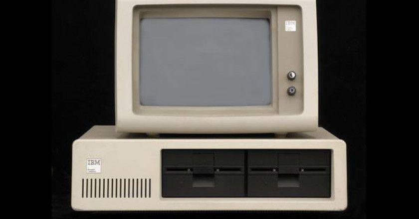 historia_ordenadores