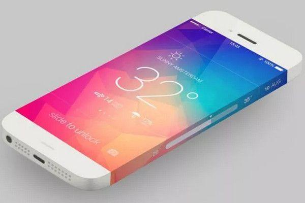 75 millones de iPhone 6