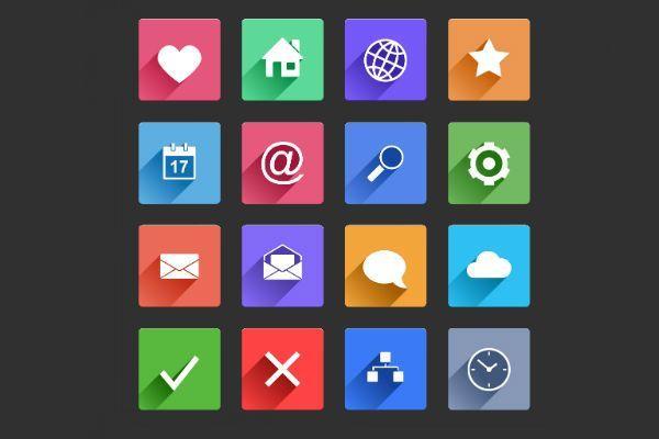 iconos_tecnológicos