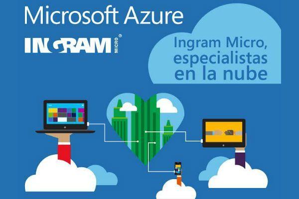 ingram_micro_microsoft_azure