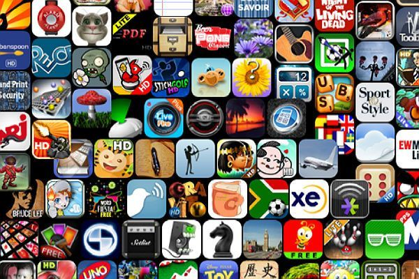 mercado_apps