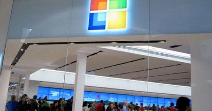 microsoft_retail_nueva_york