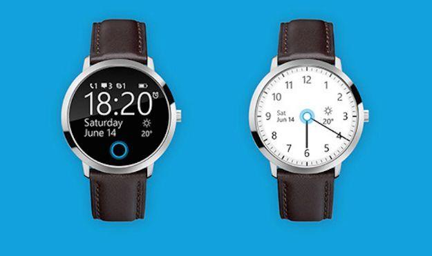 microsoft_smartwatch_concepto_1