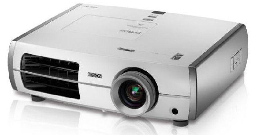 negocio_proyectores_1080p