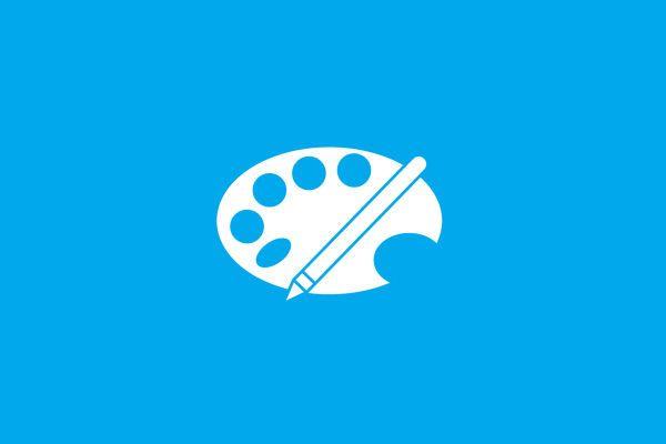 paint_icono