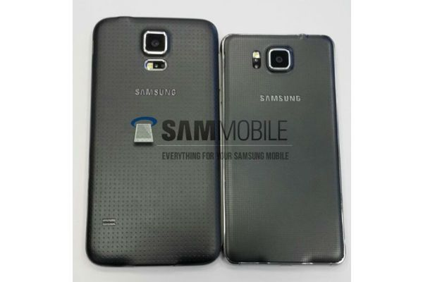 samsung_galaxy_alpha_4