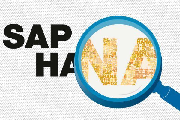 sap_hana